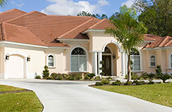 Garage Door Installation Services in Hallandale, FL